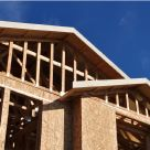 Solutions for timber frame houses